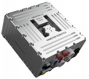 Процессоры «Байкал-Т1» обеспечат высокую производительность иустойчивость работы промышленных высоконагруженных компьютеров