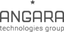 Angara Technologies Group