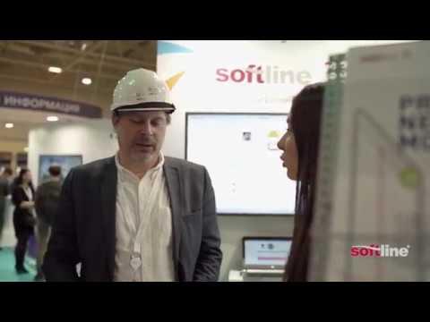 Softline: В рамках «Cisco Connect ‒ 2019» Softline продемонстрировала работу ПАК «Умная каска»
