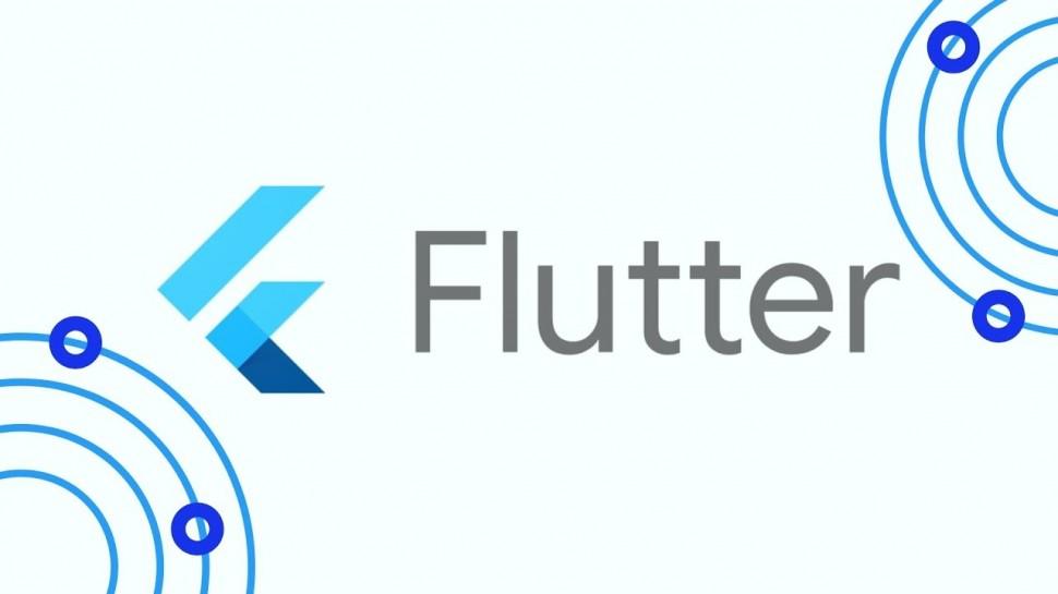 Flutter: пишем первое мобильное приложение - видео