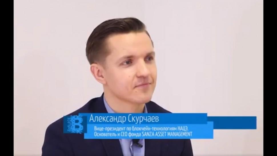 Цифровизация: Будущее Беларуси - это технологии, цифровизация и социально ответственная политика. -
