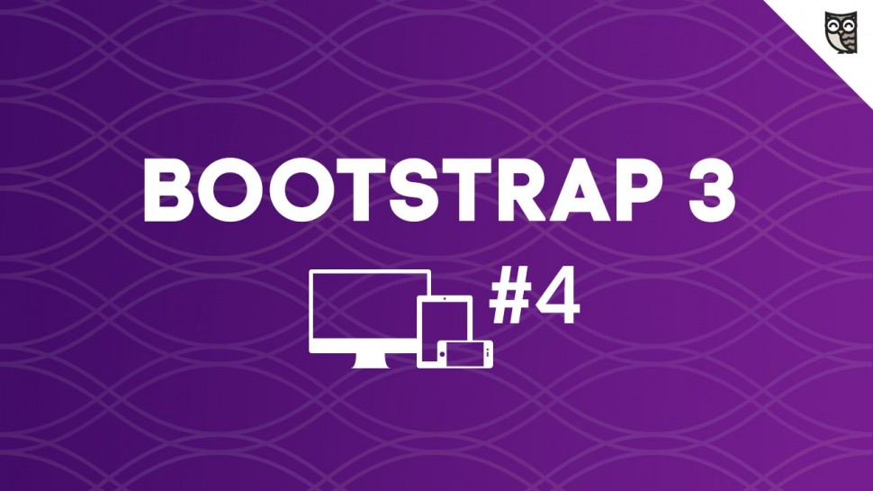 LoftBlog: Bootstrap - валидация форм своими руками - 2, пишем javascript - видео