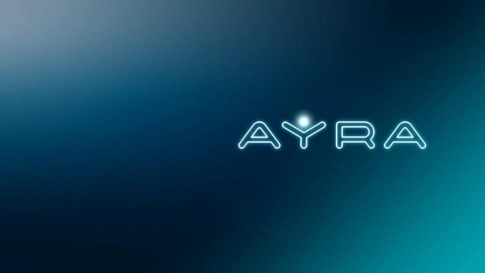 NaviCon: AYRA