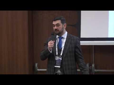 "Цифровизация: Павел Лис: ""Почему буксует цифровизация образования?"" - видео"