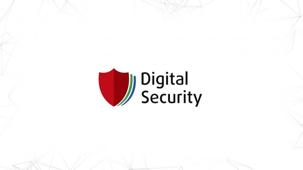 Digital Security: SDL и постоянный процесс анализа защищенности приложений. Подход