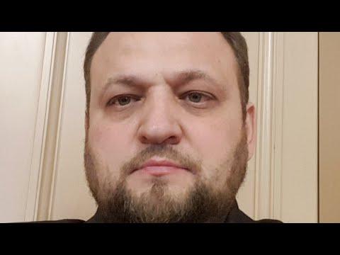 Цифровизация: ЦИФРОВИЗАЦИЯ В ГД...Мишустин - видео