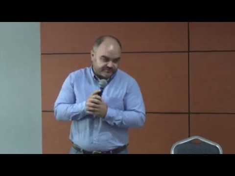 """Цифровизация: Цифровизация земледелия - опыт агрохолдинга """"Степь"""" - видео"""