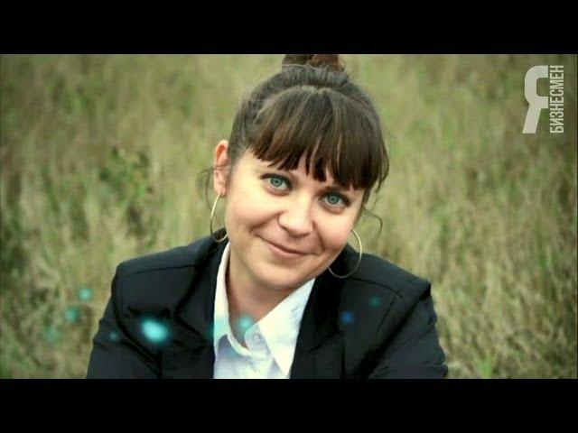 СКБ Контур: ЯБ2018 Кофейня VKybe