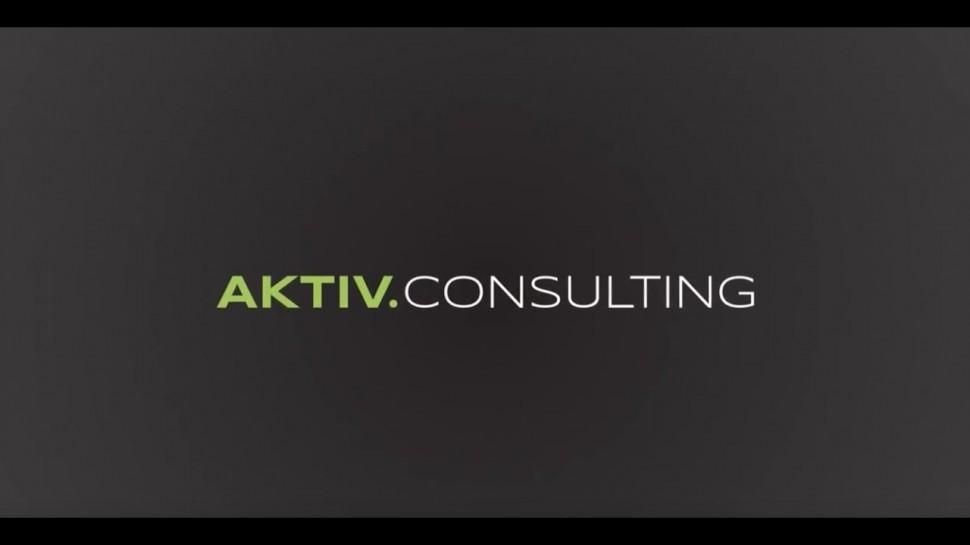 Актив: AKTIV.CONSULTING