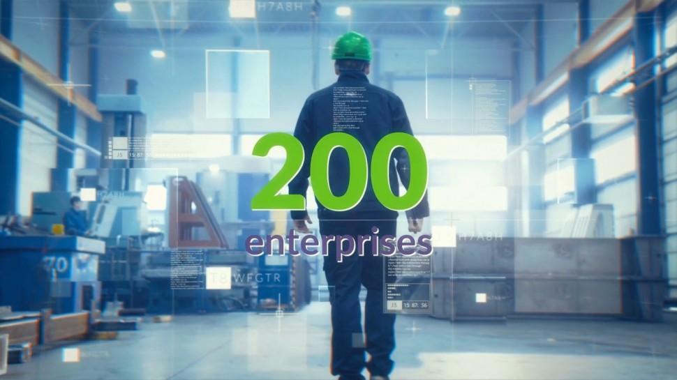 Цифра: Zyfra Company