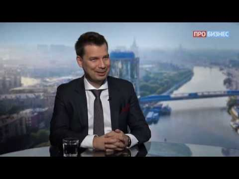 Цифровизация: Интервью с Алексеем Клепиковым, вице-президентом по информационным технологиям Ингосст