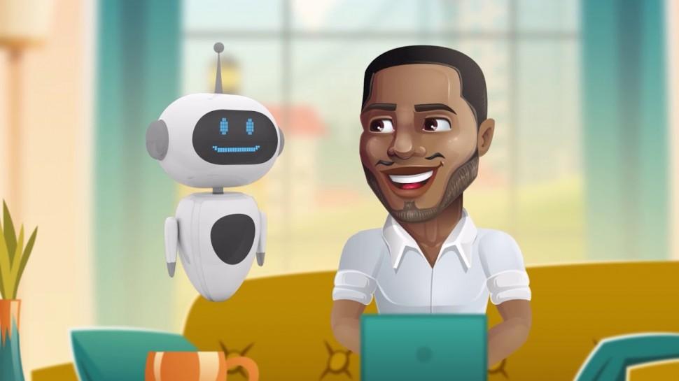 SoftwareONE: PyraCloud - ваш надежный помощник в управлении ПО - видео