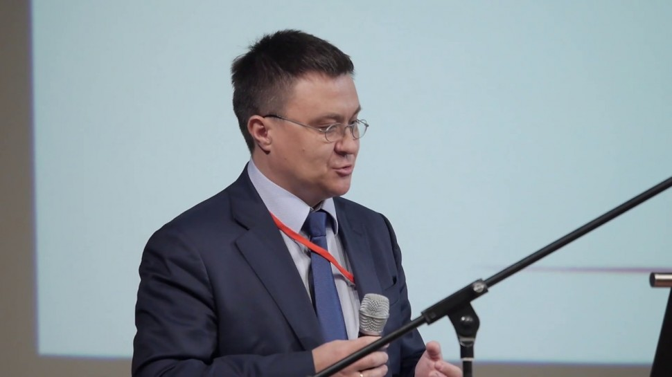 """Холдинг АО """"Татспиртпром"""". Опыт внедрения 1С:ERP   КомЛайн"""