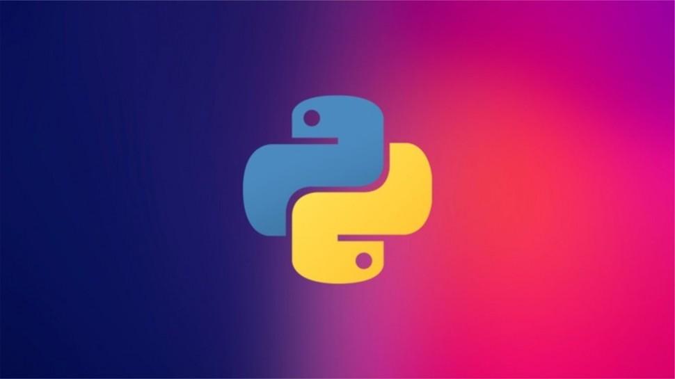 Python: Урок по программированию на примере языка программирования python №3 - видео