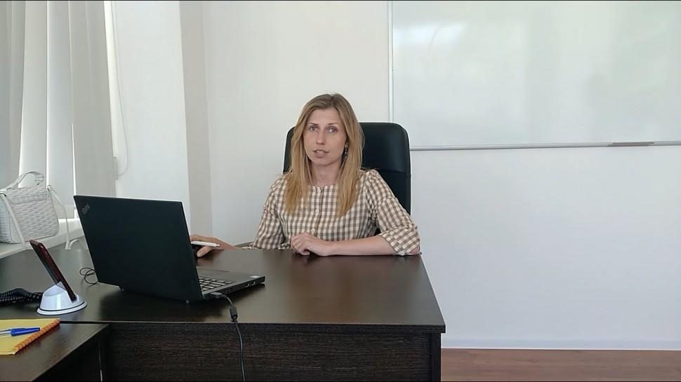 1С-КПД: 229 - Зачем нужно автоматизировать договорную деятельность - видео