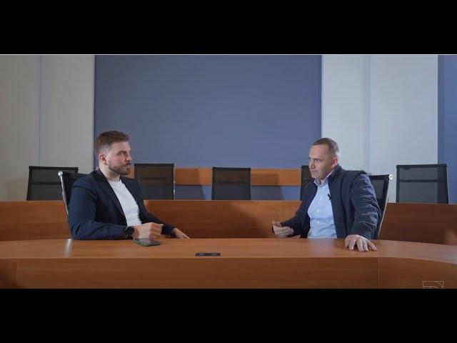 КОРУС Консалтинг: Александр Семенов для ИМИСП: Тренды российского ИТ рынка, роль государства и инвес