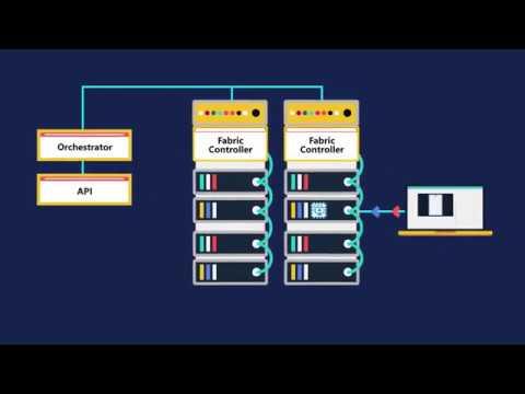 Softline: Как работает Microsoft Azure