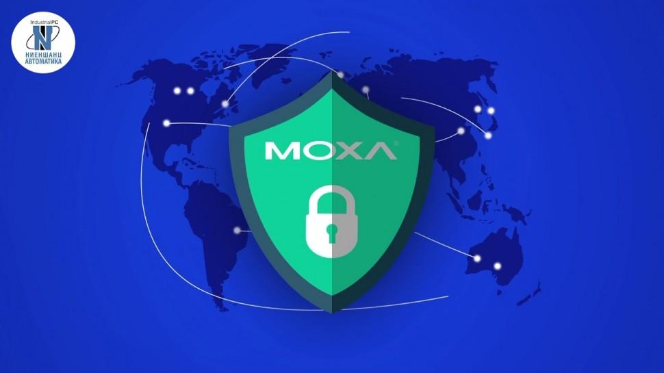 Цифровизация: Развенчание мифов о промышленной кибербезопасности и обеспечение максимальной защиты с