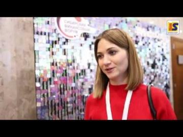 InfoSoftNSK: Сибирский финансовый форум 2020