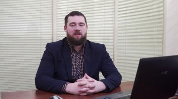 """Видеоотзыв компании """"Неоматика"""" (г. Пермь) о сотрудничестве с """"Эскорт"""""""