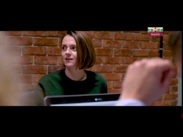 Softline: Современные переговорные комнаты от Softline на базе Microsoft TEAMS