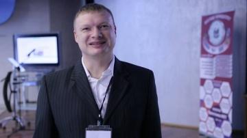 Отзыв о конференции по управлению активами Простоев.НЕТ_Соколов Л., КЧХК - Простоев.НЕТ