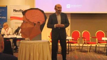 Диасофт: Премьера «FLEXTERA Digital: посмотрите, как это работает!» на Retail Finance Forum 2015