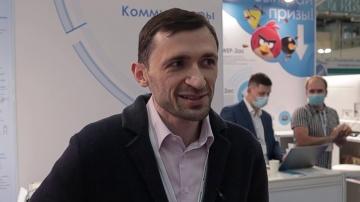 soel.ru: Элтекс: Ip-телефония и качественный интернет – всё необходимое для работы на удалёнке - вид