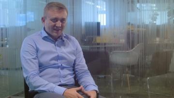 Один из крупнейших банков в России ускорил запуск новых продуктов