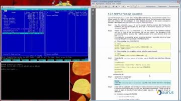 Aurus.NetFax.Install.Part2