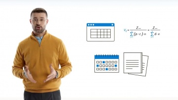 Softline: Аналитика для вашего бизнеса в Power BI + ZE