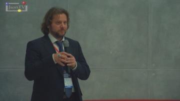 JsonTV: Евгений Григорьев, «РусАТ»: Наработки в области 3D-печати и партнерства с другими отраслями