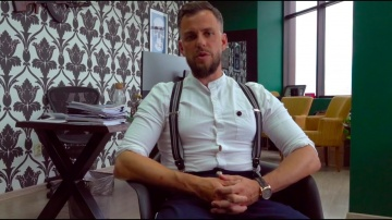 GroupIB: Илья Сачков рассказал о киберпреступности в период пандемии
