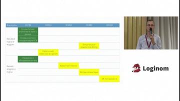 BaseGroup Labs: Обучение аналитиков – залог непрерывности бизнеса