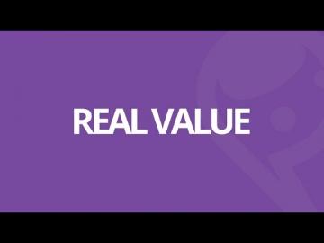 RPA: Primo RPA: умная роботизация ваших бизнес процессов | intro - видео