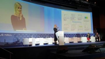 Простой бизнес: CRM-система «Простой бизнес» – лучшее решение для управления проектами