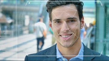Цифровизация: Сбербанк - Цифровизация - видео