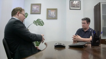 Центр компетенций Страхового Дома ВСК в Томске