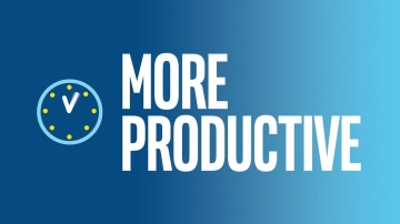 Softline: Intel Parallel - Ваш код еще более производителен!