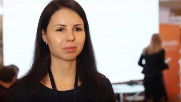 Naumen: «РНКБ Банк» о Naumen Contact Center
