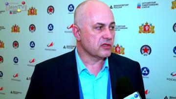 JsonTV: ИТОПК 2019. Андраник Григорян. LM Soft: Важно не автоматизировать процессы, а оптимизировать