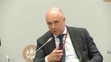 Проектная ПРАКТИКА: Как реализовать стратегические задачи Панельная дискуссия ПМЭФ 2018 Антон Силуа