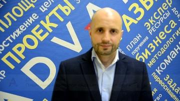 Адванта: проектное управление в России 2021. Опрос руководителей проектных офисов и топ-менеджеров