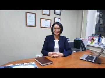 СКБ Контур: ЯБ2018 Финансовый советник в сфере личных финансов