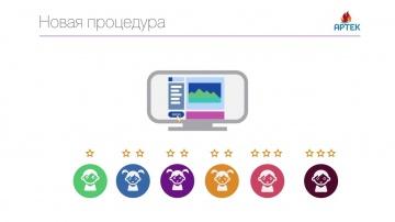 """НПЦ """"БизнесАвтоматика"""": Артек для ММСО - видео"""