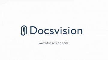 Интеграция СЭД Docsvision и SafeCopy
