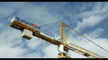 ВЕЛЕССТРОЙ: Облачные сервисы на базе SAP Cloud Platform - видео