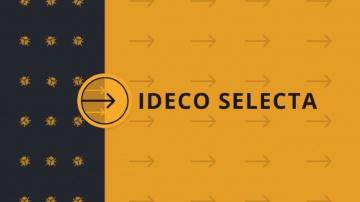 Айдеко: Контентная фильтрация с Ideco Selecta