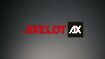 AXELOT: О компании