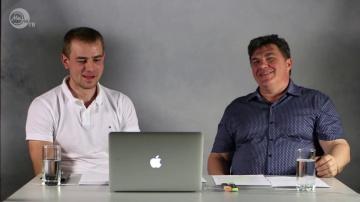 Цифровизация: Киберпреступность и цифровизация в России - видео